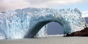 Esplorando l'argentina 24 Perito Moreno