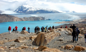 Esplorando l'argentina 27 Estancia Cristina