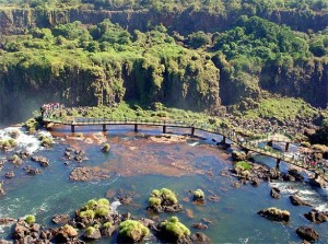 Esplorando l'argentina 31 Parque Nacional