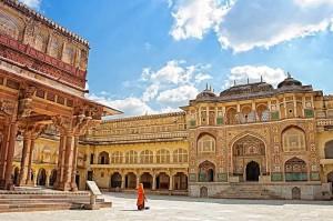 india 6 Jaipur