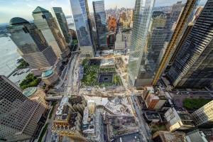 FESTE Ground Zero