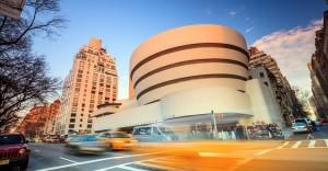 FESTE Guggenheim