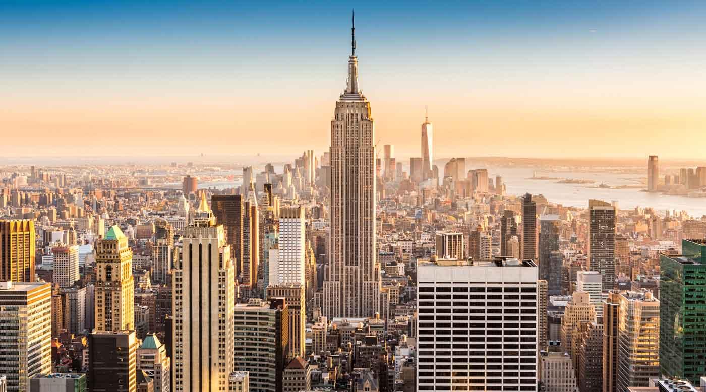 FESTE NEW YORK 1