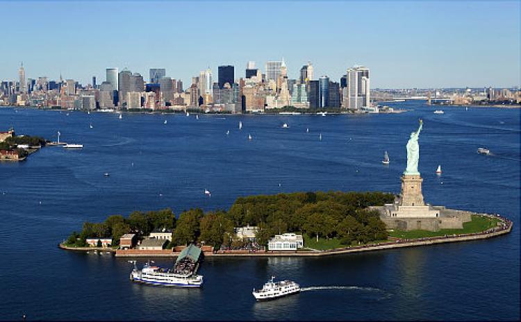 FESTE NEW YORK 3