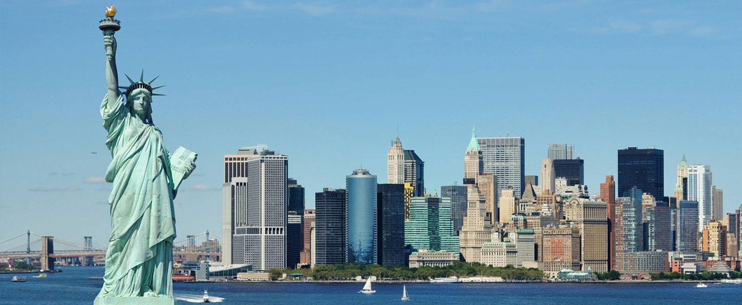FESTE NEW YORK COPERTINA