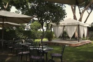 GRAND HOTEL DELLE TERME RE FERDINANDO 1