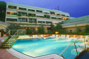 HOTEL SVOBODA 2