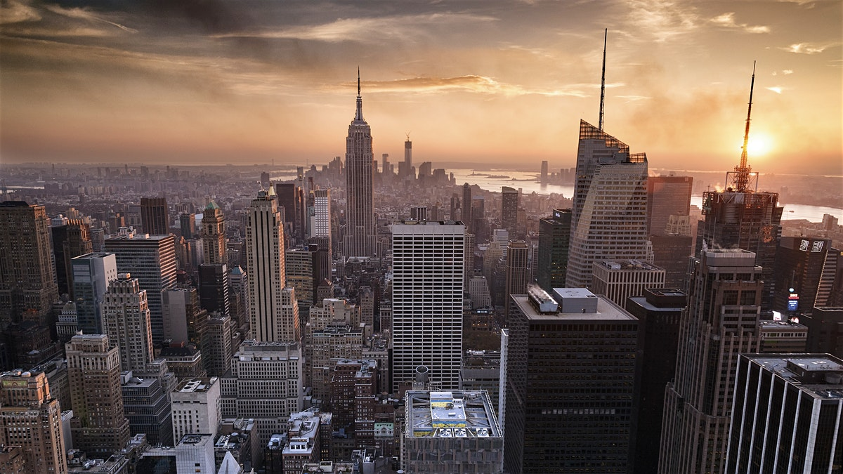 NEW YORK 1-2
