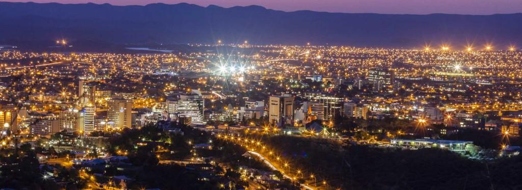 Windhoek1