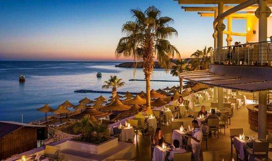 CONCORDE EL SALAM SHARM EL SHEIKH HOTEL6