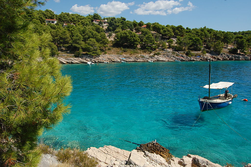 Isola-croate
