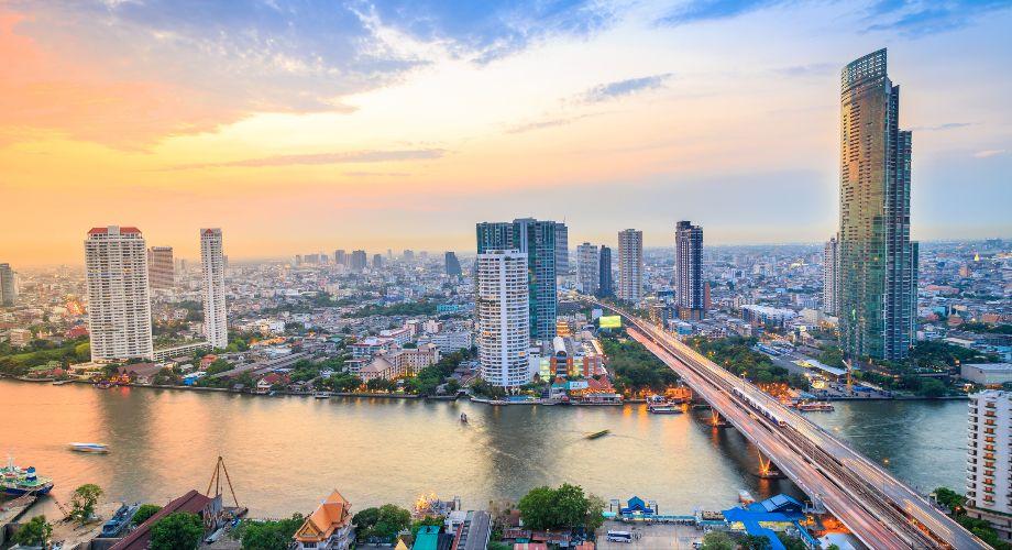 bangkok-chaophrayariver-920x500