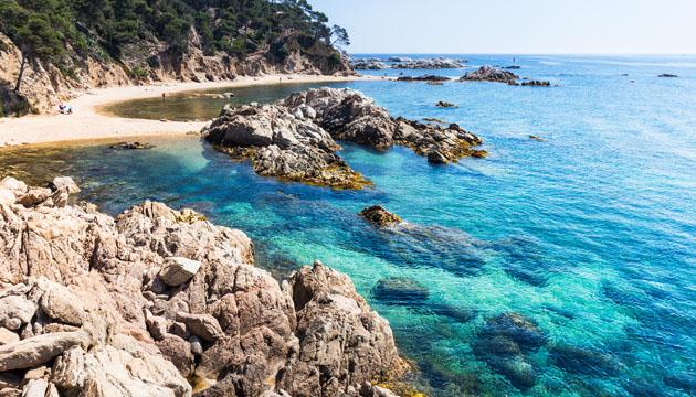 costa-spagnola