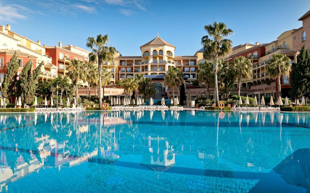 hotel-iberostar-malaga-playa-servicios-405cad3