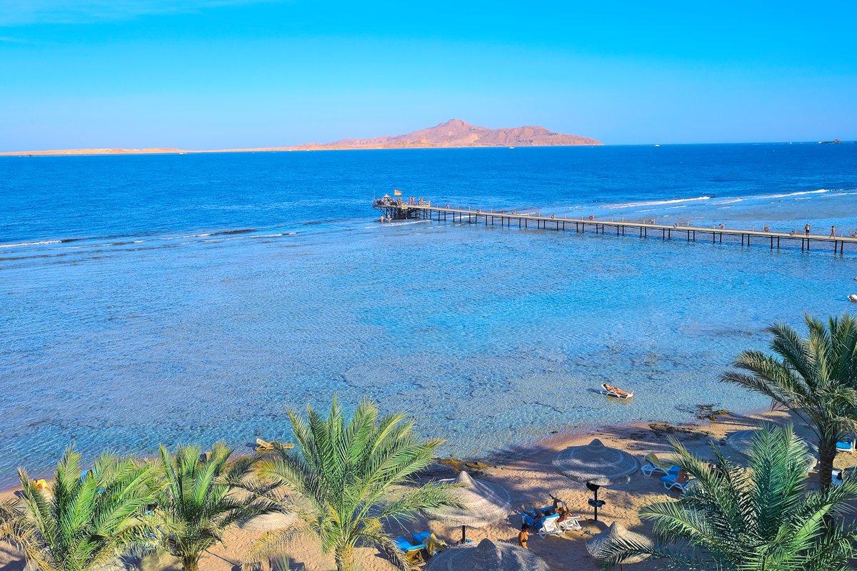 TAMRA BEACH 1