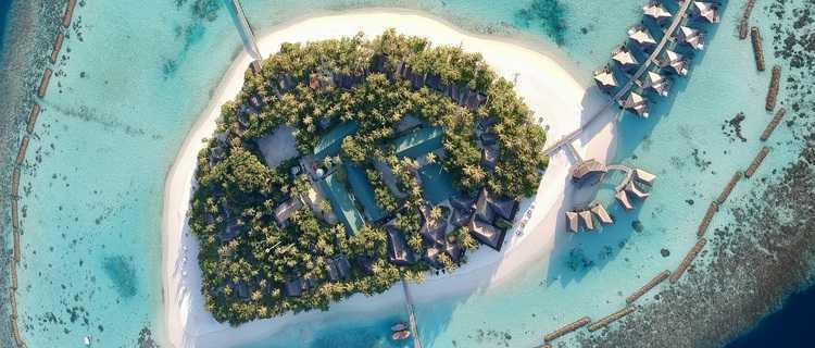 VAKARUFALHI MALDIVE 1