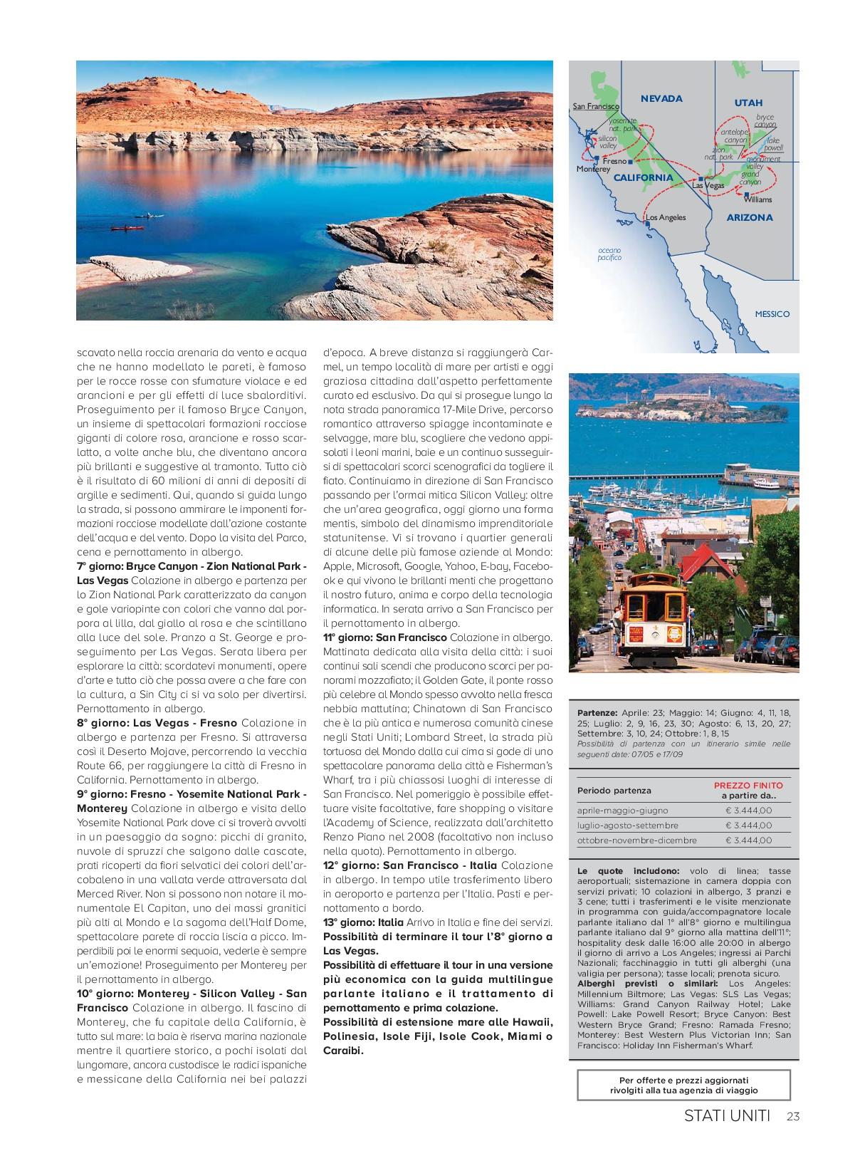 Stati Uniti page_23-001