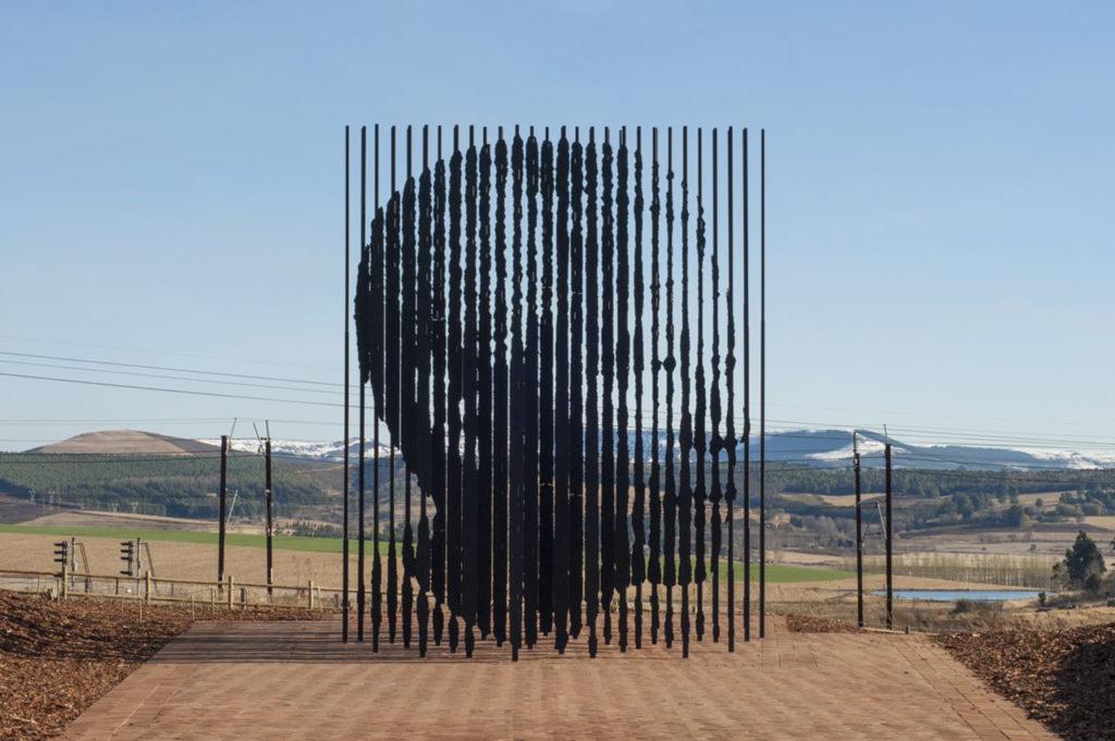 sudafrica apartheid museum