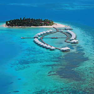 500x500-diamonds-maldive