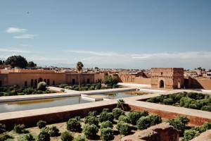 Kiwi-The-Explorer-Beatrice-Bono-Marrakech-cosa-vedere-34