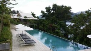 belum-rainforest-resort