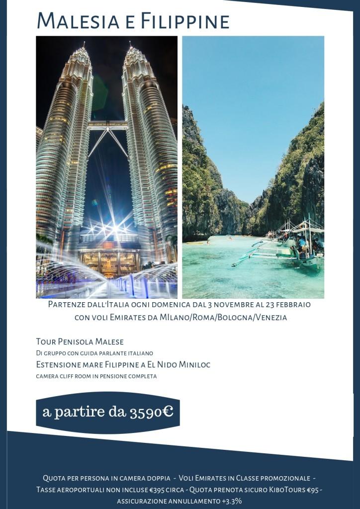 Tracce-d-Oriente-Malesia-e-Filippine-5d5abe1cf0d39_page-0001