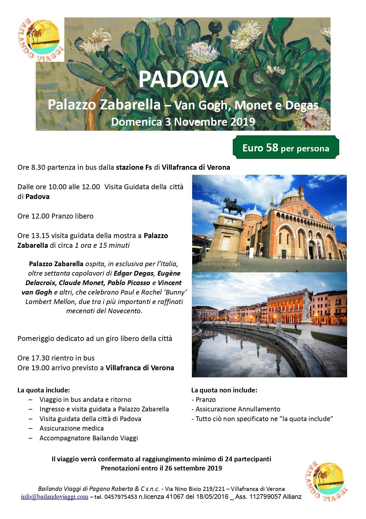 PADOVA_page-0001