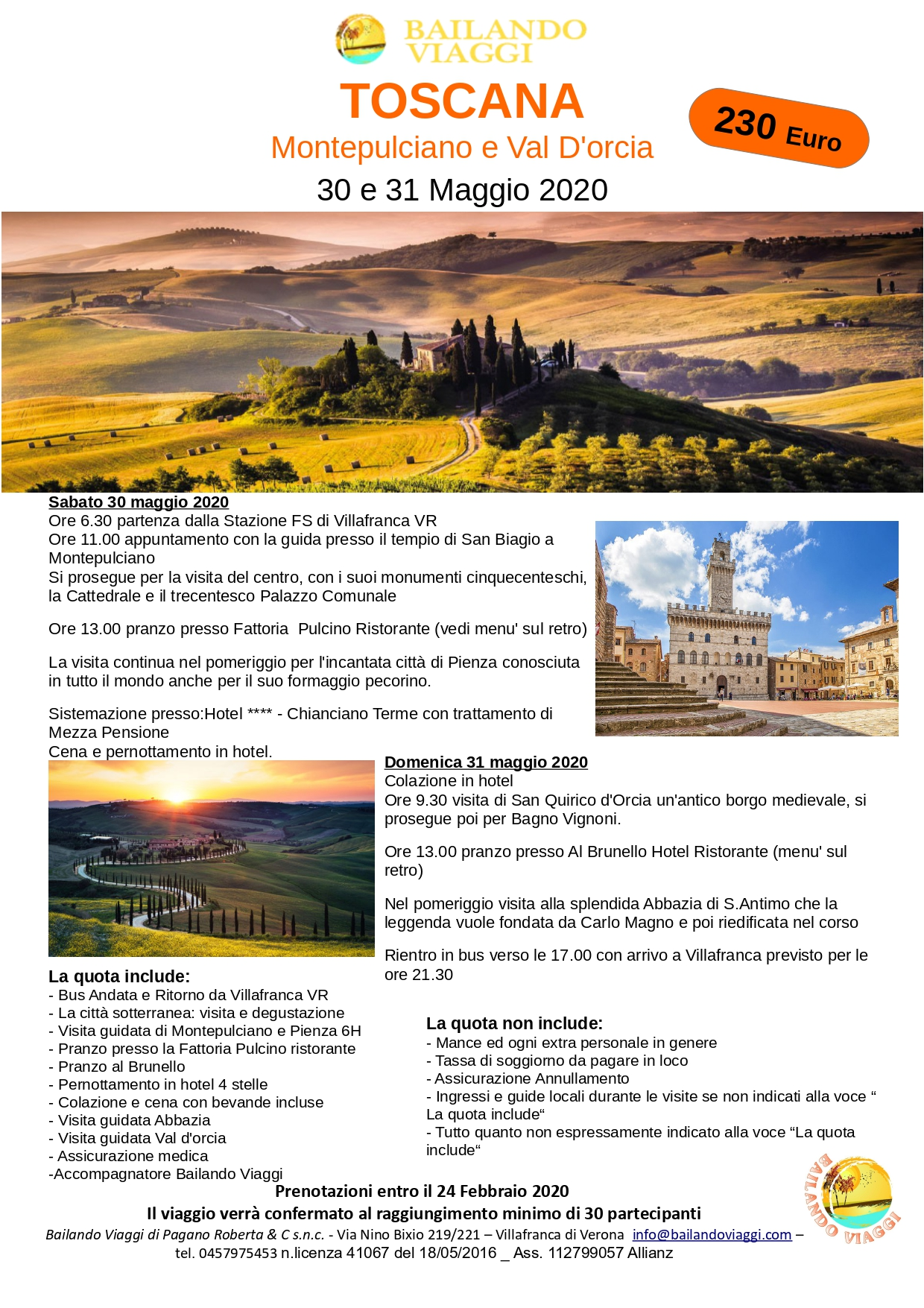 toscana e val d'orcia _page-0001