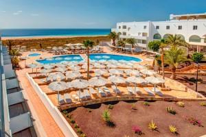 fuerteventura maxorata resort piscina 2