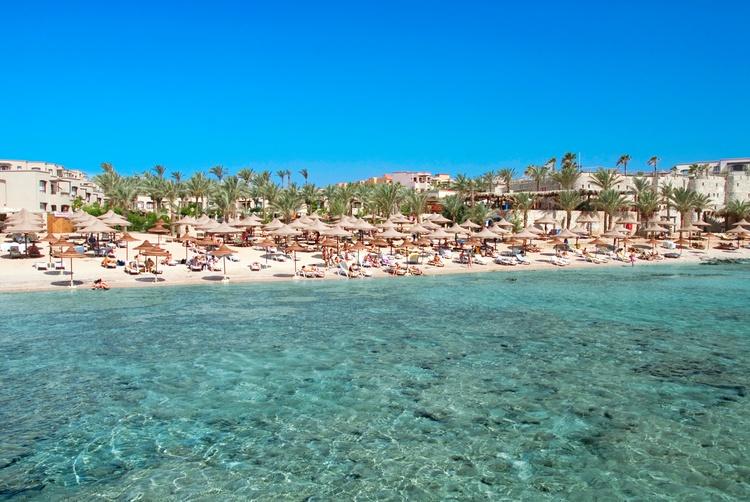 eden village tamra beach 1