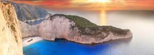GRECIA ZANTE FOTO ALBUM